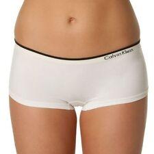 Calvin Klein Polyester Thongs for Women