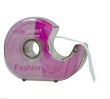 Pretty Perfect Fashion Tape with Dispenser