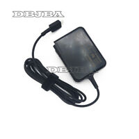 AC Adapter For ASUS Eeebook X205T X205TA E202 E205 TP200 33W 19V 1.75A Charger