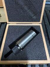 Haake Rheometer 222 0618 Measuring Cup Z20d48 Mm