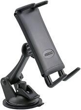 ARKON SM679 Slim-Grip Ultra Suction Windshield Dashboard Car Smartphone Mount