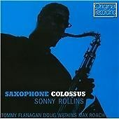 Hallmark Quartet Music CDs