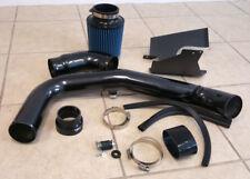 SALE Injen Tuned Air Short Ram Intake w/ Heat Shield 15-18 Ford Focus ST 2.0L