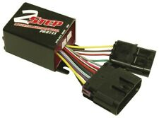MSD LS 2-Step Launch Control, for GM LS Engines