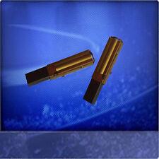 Spazzole Motore Carboni schleifkohlen adatto per Festool ctl26eac, CTL 36 eleac