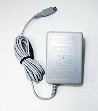 Unused 3DS Charger AC Adapter