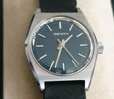 Zenith ladies watch.New with tag.