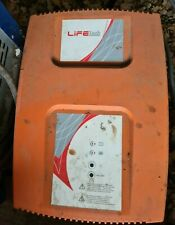 More details for hawker life tech bp962 400v 100a (jie03515)
