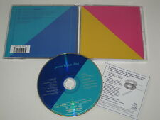 James Taylor / Flag (Colubia CH 90749 / Super Audio CD) SACD Album