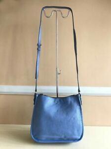 KATE SPADE Brand Sling or Body Bag