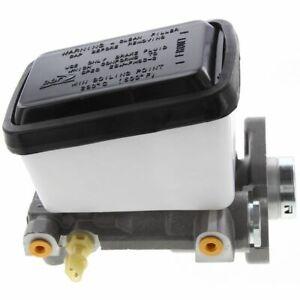 Bosch Brake Master Cylinder P10050 fits Ford Fairmont 3.3 200ci (XD), 3.3 200...