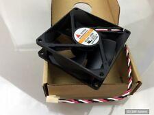 Synology 13-060203149 Fan Lüfter 40x40x10mm für DiskStation DS710+ DS713+ DS509+