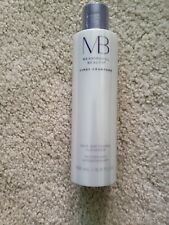 Cindy Crawford Meaningful Beauty Skin Softening Cleanser 180ml/6fl