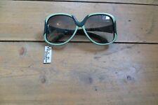 3aac2f6570f5d7 ancienne paire lunette Valentino neuve année 70 80