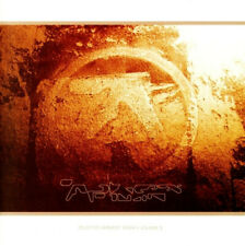 APHEX TWIN - Selected Ambient Works, Vol. II 2 CD SET