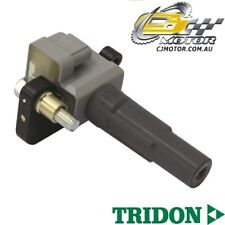 TRIDON IGNITION COILx1 FOR Subaru Impreza WRX 09/05-08/09,4,2.5L EJ25DET