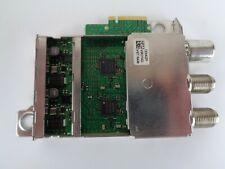 SONY KD-49XD8099 LED TV ANTENNA TUNER BOARD CE543ZP