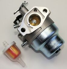 Honda Carburetor For 16100-Z0L-023 BB 62WC GCV 160 GCV160 Engines USA FAST SHIP!