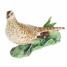 More details for beswick ceramic birds  -  hen pheasant standing