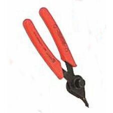 Sunex 30073 15.2cm recto alicates con 119cm punta