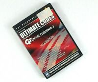 Ultimate Codes: For Use With GT Gran Turismo 3 Sony Playstation 2 PS2