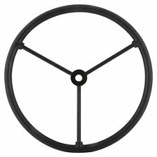 Steering Wheel For Allis Chalmers D17 Wd45 D14 Wd Wc Rc 202260