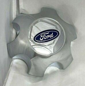 NEW 2009-14 Ford F150 EXPEDITION Chrome Hub Wheel Center Cap Factory Original