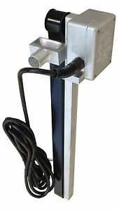 """12"""" SKIMPY BELT Oil skimmer FOR CNC LATHE OR MILL - NEW - Made in USA skimmers"""