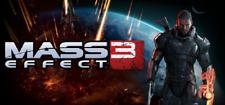 Mass Effect 3 PC * origen CD-Key * 🔑 🕹 🎮