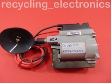 TERMAL 040-002-TR8 Flyback Transformer 003321181 (1 Piece)