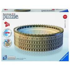 Ravensburger Cardboard 3D Puzzles