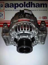 MERCEDES E200 E220 W210 S210 2.1 2.2 CDi TD diesel alternateur 115AMP 1998-02