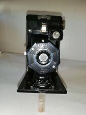 Soho Pilot Camera Vintage Camera