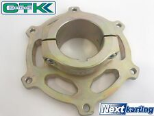 TonyKart 2017 / OTK Rotax Max Mag Sprocket Carrier 50mm Rotax NextKarting