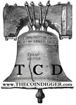 TheCoinDigger