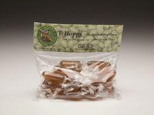 B-Hoppy Hop Candy, Saaz Hop Flavored