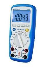 PeakTech 2175, LCR-Messgerät 4 1/2-stellig
