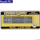 Pinecar 353 Bar Weight 2 oz