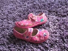 Elefanten Größe 29 Schuhe für Mädchen