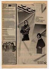 Unbranded Pink Floyd Pop Music Memorabilia