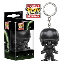 Funko POCKET POP! KEYCHAIN: ALIEN - ALIEN ITEM #10982