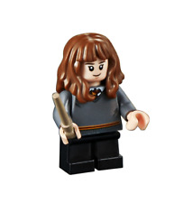 Lego® Harry Potter™ Figur Hermine Granger aus 75956 75954 75955 hp139 brandneu