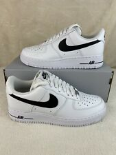 New Nike Air Force 1 '07 AN20 CJ0952 100 Men's size 7.5 Women's 9 Brand New