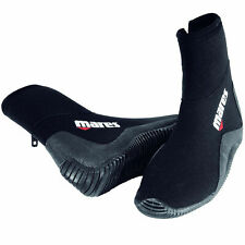 Mares 3mm Classic Dive Boots