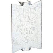 Halex 62899 50 count Conduit Nail Plate