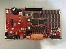 VeriFone 18342-01 Ruby 120 Key Main CPU Board