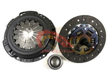 JDK Honda Prelude Accord H22 H23 F22 F23  PERFORMANCE STAGE2 CLUTCH KIT