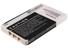 3.7V Battery for Nokia 2100 3200 3205 BLD-3 1000mAh NEW