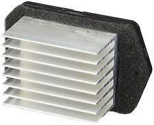 Standard Motor Products RU-398 Blower Motor Resistor