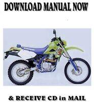 Best Vespa Et4 Scooter 150cc Service Repair Manual Parts Manuals Bonus Cd Ebay
